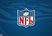 2017 NFL Week 2 Picks