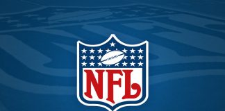 2017 NFL Week 1 Picks