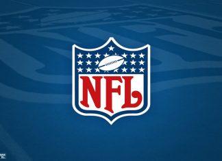 2017 NFL week 8 picks