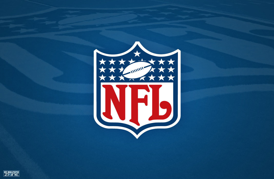 Uncle Mike's 2017 NFL Week 4 Picks | Per Sources
