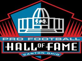 NFL Hall Of Fame Class Of 2018 Semi-Finalists