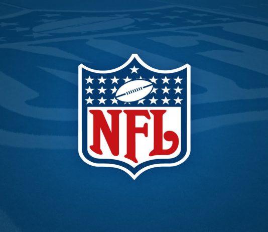 2017 NFL Week 11 Picks