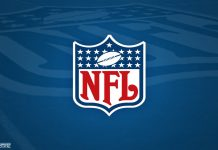 2017 NFL Week 12 Picks