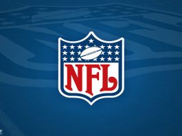 2017 NFL Week 12 Picks