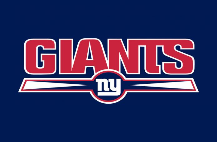 Giants Coach and QB