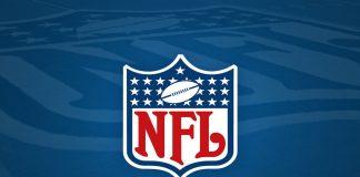 2017 NFL Week 13 Picks