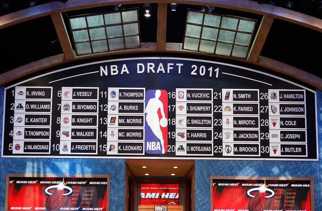 Best NBA Tipsters