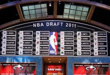 2011 NBA Re-Draft Picks 21-30