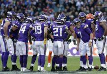 Vikings Super Bowl