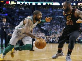 Good And Bad For The Boston Celtics