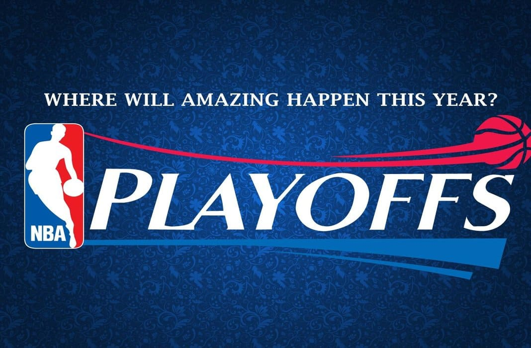 Why New 1-16 Playoff Seeding Would Kill The NBA | Per Sources