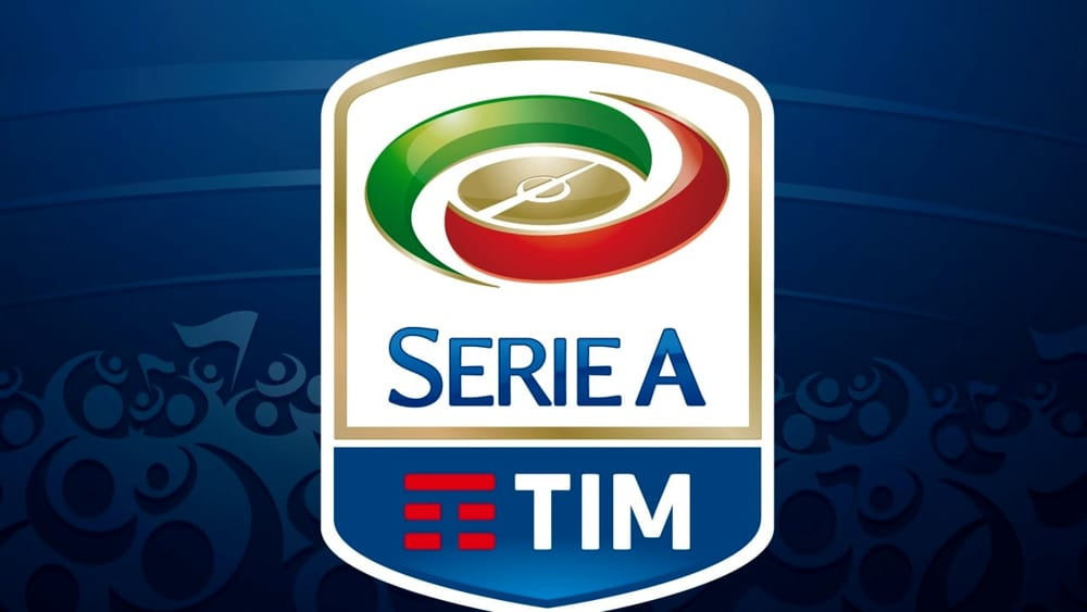 Serie A Transfers This Off Season Met All Expectations - Per Sources
