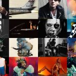 best rap albums of 2018   Per Sources