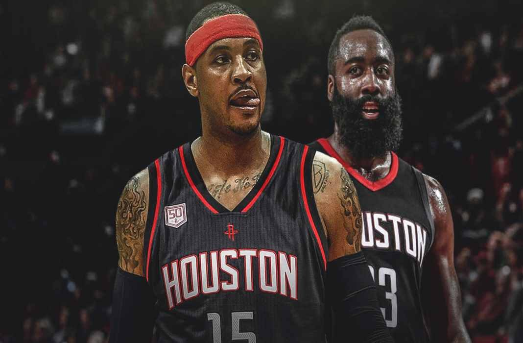 4340bd15e05 James Harden Is The Carmelo Anthony Of This Era