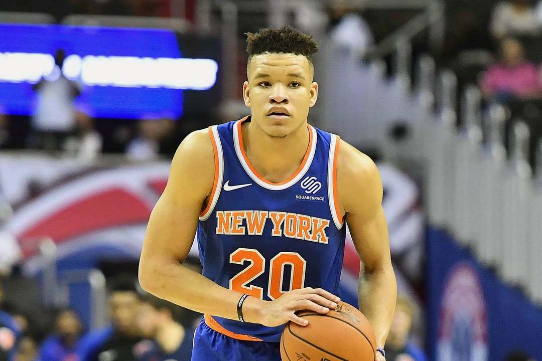 fd8837d50e0 How The Knicks Can Rebuild If They Don t Land Durant