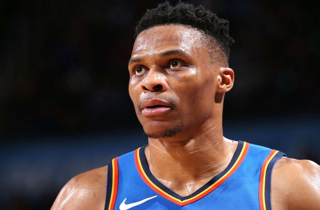c495d6a99a70 Russell Westbrook Must Change The Narrative On His Legacy