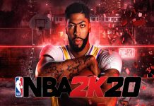 Everything You Can Do In NBA 2K19 | Per Sources